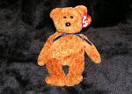 Fuzz - (Beanie Baby)