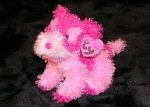 Glitters - (Pinkies)