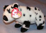 Stubby - (Beanie Baby)