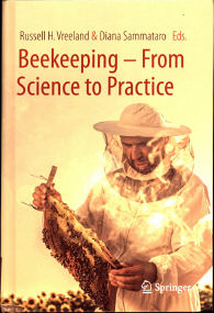Beekeeping -- From Science to Practice