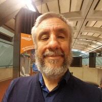 Abe Feldman