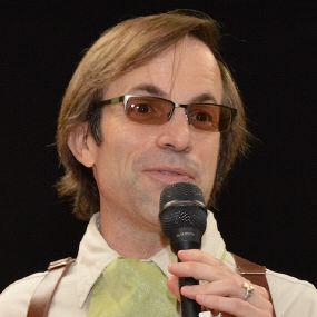 Adam Fanello