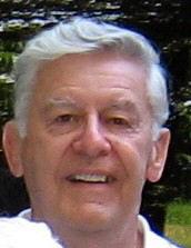 Allan Brozek