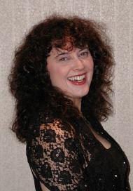 Andrea Braun