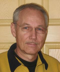 Asger Bruun-Andersen