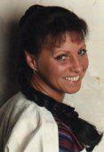 Astrid Heckmann