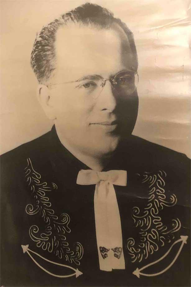 Bill Castner