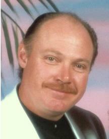 Bill Helms