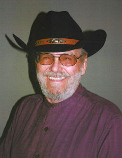 Bill Jones