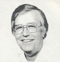 Bill Owsley