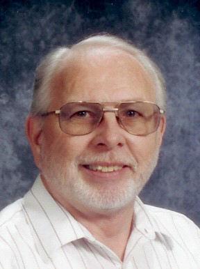Bill Salley
