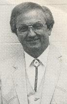 Bill Wentz