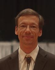 Bjoern Wagner