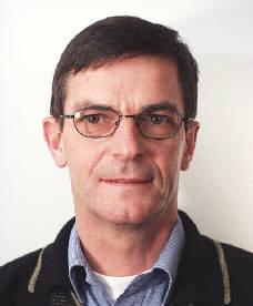 Bjørn Andersson