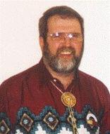 Bob Asp