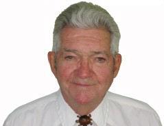 Bob Brundage