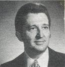 Bob Carmack