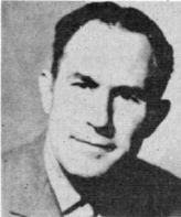 Bob Dubree