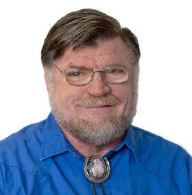 Bob Elling