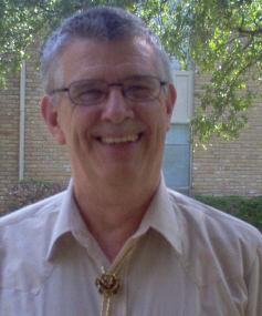 Bob J. Farnell