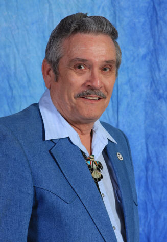 Bob Poyner