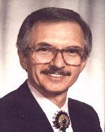 Bob Price
