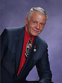 Bob Rollins