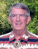 Bob Shiver
