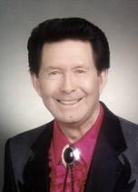 Bob Worley