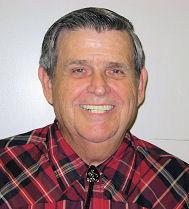 Bobby Keefe