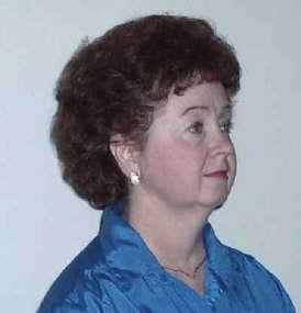 Brenda Ackerson