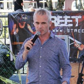 Brett Kappenman