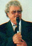 Buck Hastedt