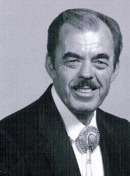 Bud Whitten