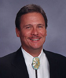 Buddy Weaver
