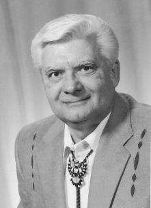 Butch Adams