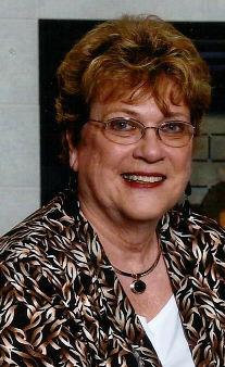 Carol Kelly