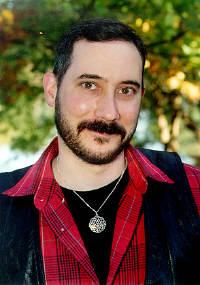 Chris Ricciotti