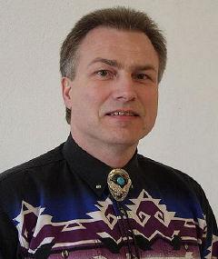 Christer Bern