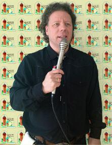 Christiaan L.W. Hilkman
