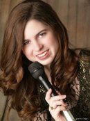Christina Moreland