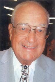 Chuck Myers