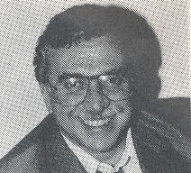 Chuck Peel