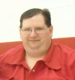 Chuck Witt