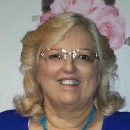 Cindy Mower