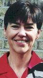 Cindy Whitaker