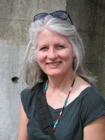 Clara Welch