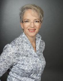 Claudia Kloid