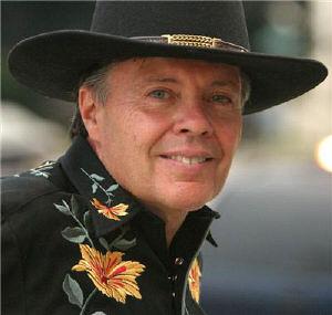 Cliff Brodeur
