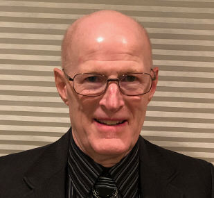 Craig Abercrombie